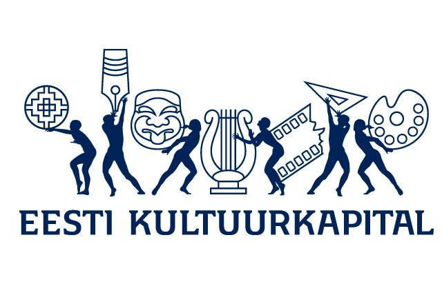 Eesti Kultuurkapitali Tartumaa ekspertgrupp tunnustab