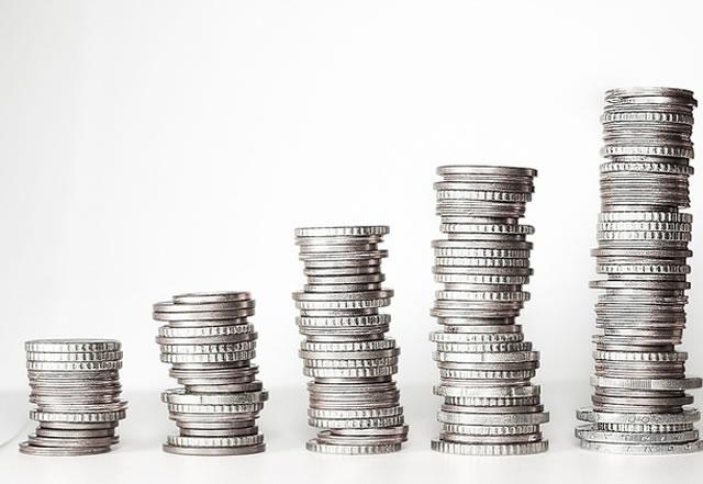 Riigieelarvelise tegevustoetuse taotlusvooru