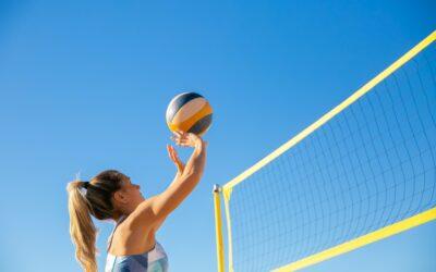 Tartumaa 2021.a.sügismängude võrkpalli registreerimine